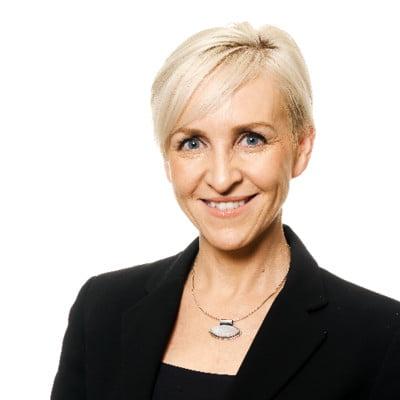 Joanne Mckay